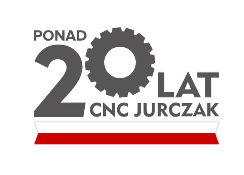 20lat cnc Jurczak