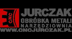 CNC Jurczak