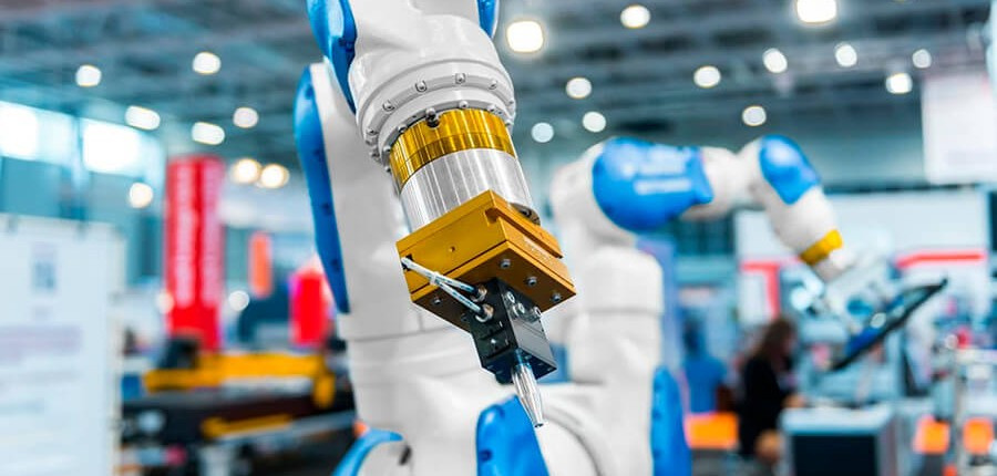 Robotyka
